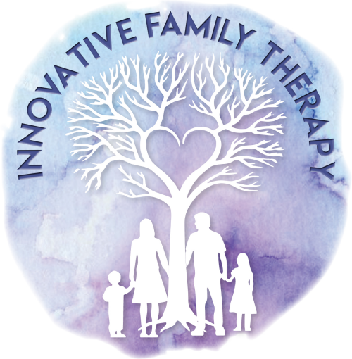 We offer 1 on 1 counseling services to adults, teens, kids and couples in Louisville, KY.